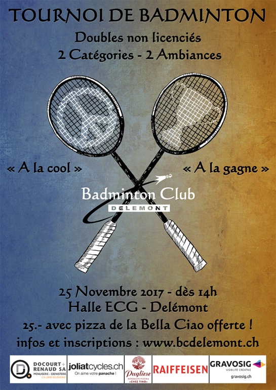 Affiche_BCD_2017