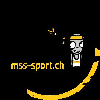 logo-full-black-yellow