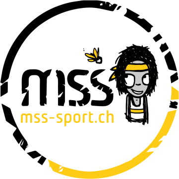 logo-full-black-yellow
