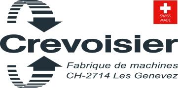 Logo Crevoisier FR.JPG