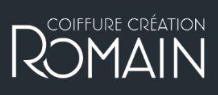 Romain-logo-2017.jpg